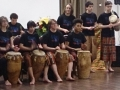 baobab-dance-and-drummer-troupe
