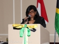 photo credit-Katrice Bent, Her Excellency Mrs. Janice Miller, High Commissioner for Jamaica to Canada